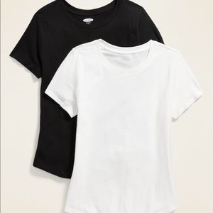 Old Navy Plus Size T-Shirt